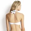 Maillot-de-bain-bandeau-blanc-multipositions-Seafolly-dos-S3816065-GoddessWHITE