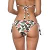 maillot-de-bain-culotte-à-noeuds-imprimé-tropical-banana-moon-dos-DASIA-PARAISOPOMPARAISO