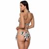 maillot-de-bain-culotte-à-noeuds-imprimé-tropical-banana-moon-DASIA-PARAISOPOMPARAISO