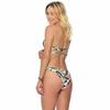 maillot-de-bain-triangle-imprimé-tropical-banana-moon-TOUHO-PARAISOPOMPARAISO-