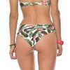 maillot-de-bain-culotte-imprimé-tropical-dos-ZAPPA-PARAISOPOMPARAISO
