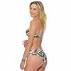 maillot-de-bain-imprimé-tropical-banana-moon-profil-ZAPPA-PARAISOPOMPARAISO