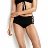 Maillot-de-bain-culotte-noire-taille-haute-40406-065-BLACK