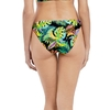 Maillot-culotte-échancrée-multicolore-imprimé-exotique-Electro-Beach-dos-AS2912TRL