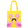 tote-bag-sac-flamant-rose_S80TOTFL