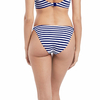 Maillot-de-bain-culotte-rayée-bleu-et-blanc-Drift-Away-dos-AS4052NAY