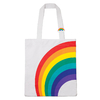 tote-bag-sac-arc-en-ciel_S80TOTRW