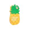 serviette-de-plage-ananas_S81SHAPI