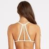 Maillot-de-ban-triangle-noir-Designer-Closet-dos-C3SW40-19