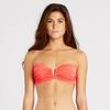 Maillot-de-bain-bandeau-rouge-corail-Sol-Searcher-C3SW07-4340