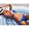 maillot-de-bain-femme-bleu-watercult-summer-solid