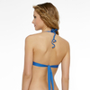 Maillot-de-bain-triangle-push-up-bleu-Summer-Solids-dos-965-7665-009-