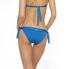 Maillot-de-bain-culotte-à-nouer-bleu-Summer-Solids-dos-965-265-009-