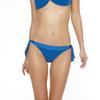 Maillot-de-bain-culotte-à-nouer-bleu-Summer-Solids-965-265-009-