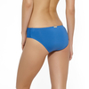 Maillot-de-bain-shorty-bleu-Summer-Solids-dos-965-266-009