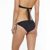 Maillot-de-bain-culotte-noire-Summer-Solids-dos-006-697-009