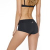 Maillot-de-bain-shorty-noir-Summer-Solids-dos-006-267-009