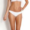 Maillot-de-bain-culotte-blanche-à-liens-Summer-Solids-154-250-001