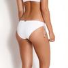 Maillot-de-bain-culotte-blanche-à-liens-Summer-Solids-dos-154-250-001