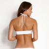 Maillot-de-bain-bandeau-blanc-Summer-Solids-dos-154-7705-001-