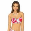 Maillot-de-bain-bustier-rouge-à-fleurs-Mawazine-BF11520300-610