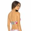 Maillot-de-bain-bustier-rouge-à-fleurs-Mawazine-dos-BF11520300-610