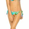 Maillot-culotte-à-noeuds-bleue-ciel-à-fleurs-Tropical-Flowers-BF11320103-420