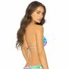 Maillot-de-bain-triangle-bleu-à-fleurs-Tropical-Flowers-dos-BF11530111-420