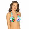 Maillot-de-bain-triangle-bleu-à-fleurs-Tropical-Flowers-BF11530111-420