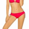 Maillot-de-bain-culotte-rouge-Color-Mix-BF16330003-610