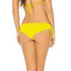 Maillot-de-bain-culotte-jaune-Color-Mix-dos-BF16330003-720
