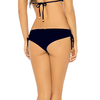 Maillot-de-bain-noir-Color-Mix-dos-BF16330005-001