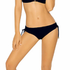 Maillot-de-bain-noir-Color-Mix-BF16330005-001