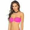 Maillot-de-bain-bandeau-rose-fluo-Color-Mix-BF16520013-655