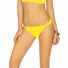 Maillot-de-bain-culotte-jaune-Color-Mix-BF16350022-720