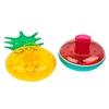 bouée-porte-boisson-ananas-et-pastèque_S8LDRKFS