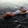 maillot-de-bain-1-pièce-séxy-à-rayures_H3SW05-1220