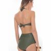 maillot-de-bain-push-up-taille-haute-vert-kaki_L8018-KAKI-dos