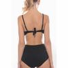 maillot-de-bain-2-pièces-taille-haute-noir-et-blanc_L8021-NOIR-dos