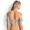 maillot-de-bain-bandeau-à-volant-bleu_30800-156-dos