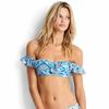 maillot-de-bain-bandeau-à-volant-bleu_30800-156