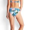 maillot-de-bain-à-fleur-bleu-summer-vacay-seafolly_40054-dos
