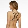 maillot-de-bain-triangle-femme-à-pompom_972-7074-015-dos