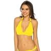 maillot-de-bain-jaune-push-up-triangle_BF16530013-720