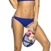 maillot-de-bain-culotte-bleu-roi_BF11330103-412