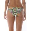 culotte_maillot_dos_watermelon-banana_moon-had47