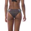 culotte_maillot-dos_alvarado-2_banana_moon-hat01