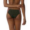 culotte_maillot-dos_kilavea-2_banana-moon_gxy97