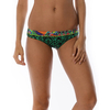 culotte_maillot_papaya-reversible_banana-moon_gxa47