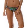 culotte_maillot_papaya-reversible-2_banana-moon_gxa47